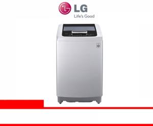 LG WASHING MACHINE TOP LOADING 7 Kg (T2107VSPCK)