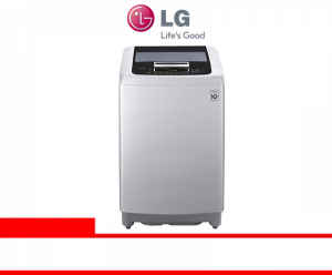 LG WASHING MACHINE TOP LOADING 8 Kg (T2108VSPCK)
