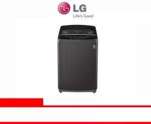 LG WASHING MACHINE TOP LOADING 9 Kg (T2109VSAB)