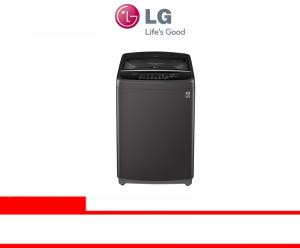 LG WASHING MACHINE TOP LOADING 18 Kg (T2518VSAB)