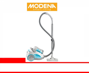 MODENA VC CLEANER - CYCLONE SYSTEM DRY (VC 4115)