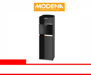 MODENA WATER DISPENSER (RO 8115)