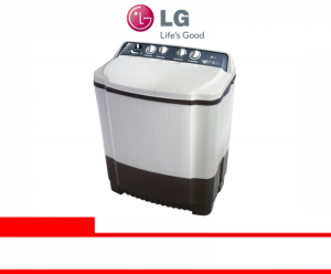 LG WASHING MACHINE (P850R)