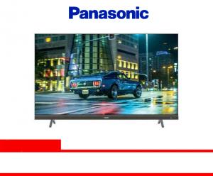 "PANASONIC LED ANDROID TV 43"" (TH-43HX610G)"