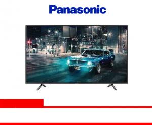 "PANASONIC 4K UHD ANDROID LED TV 43"" (TH-43HX600G)"