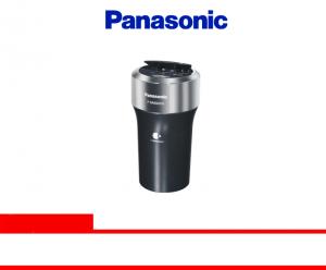 PANASONIC CAR AIR PURIFIER (F-GMG01A-K)