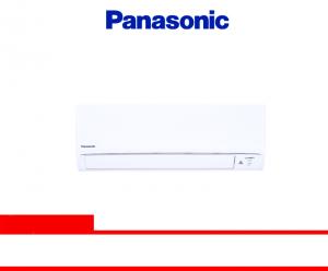 PANASONIC AC SPLIT STANDARD 0.5 PK (CS/CU-XN5WKJ)