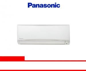 PANASONIC AC SPLIT STANDARD 1/2 PK (YN5TKJ)