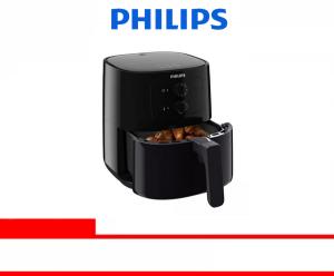 PHILIPS AIR FRYER (HD-9200/90)