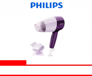 PHILIPS HAIR DRYER (HP-8126/02)