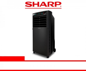 SHARP AIR COOLER (PJ-A77TY-B)