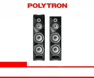 POLYTRON ACTIVE SPEAKER (PAS 8B22)