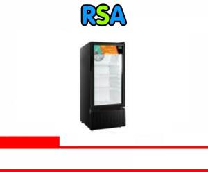 RSA SHOWCASE 4 Rak (AGATE-200.N)