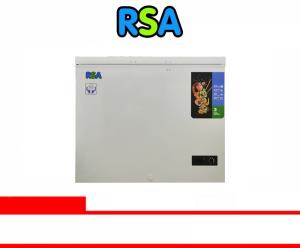 RSA CHEST FREEZER (CF-210)