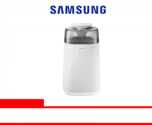 SAMSUNG AIR PURIFIER (AX40R3030WM)