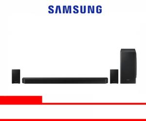 SAMSUNG SOUNDBAR (HW-Q950T)