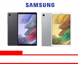 SAMSUNG GALAXY TAB A7 LITE 3/32 GB (SM-T225)