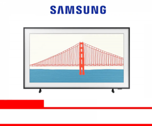 "SAMSUNG 4K UHD QLED TV 55"" (QA55LS03AAKX)"