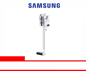 SAMSUNG VACUUM CLEANER (VS15T7033R4)