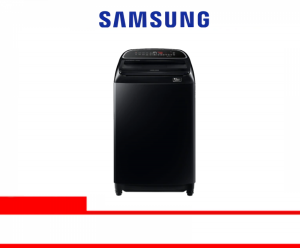 SAMSUNG WASHING MACHINE TOP LOADING 13 Kg (WA13T5260BV)