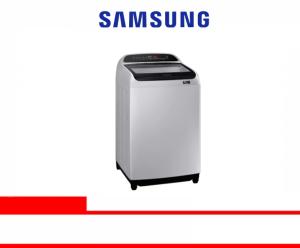 SAMSUNG WASHING MACHINE TOP LOADING 9.5 Kg (WA95T5260BY)