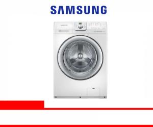 SAMSUNG WASHING MACHINE FRONT LOADING 14 Kg (WF14F5K3AVW)