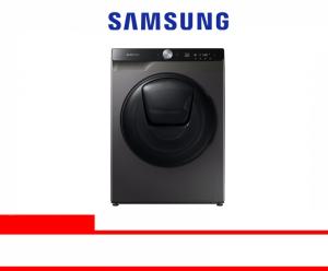 SAMSUNG WASHING MACHINE FRONT LOADING 11 Kg (WW11T754DBX)