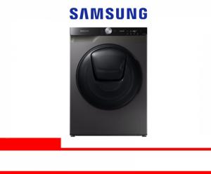 SAMSUNG WASHING MACHINE FRONT LOADING 13 Kg (WW13TP84DSX)