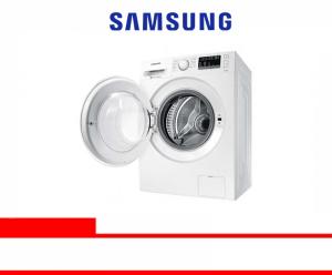 SAMSUNG WASHING MACHINE FRONT LOADING 8 Kg (WW80J3230KW)