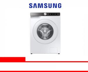 SAMSUNG WASHING MACHINE FRONT LOADING 9 Kg (WW90T504DTT)