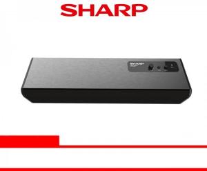 SHARP SPEAKER (CBOX-SBT300BL)