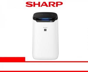 SHARP AIR PURIFIER (FP-J60Y-W)