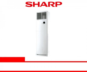 SHARP AC FLOOR STANDING 2 PK (GS-A18SCY)