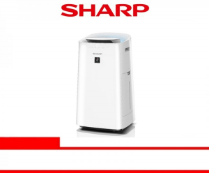 SHARP AIR PURIFIER (KI-L60Y-W)