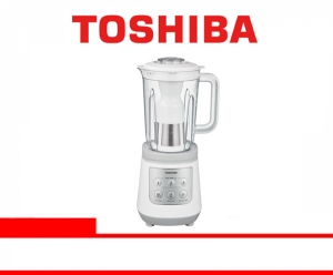 TOSHIBA BLENDER (BL-20PR2)