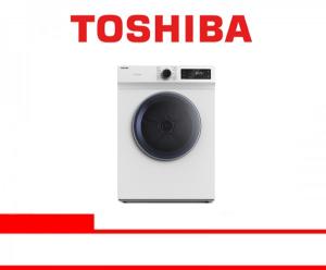 TOSHIBA TUMBLER DRYER 7 Kg (TD-H80SEN)