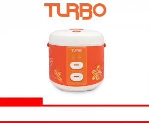 TURBO RICE COOKER 1.8 L (CRL 1188)