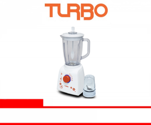 TURBO BLENDER PLASTIK 2 L (EHM 8099)
