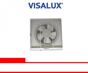 "VISALUX EXHAUST FAN 12"" (ASB-30RUN)"