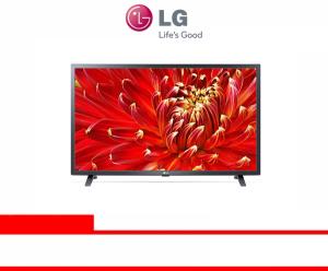 "LG LED TV 32"" 32LM630BPTB"
