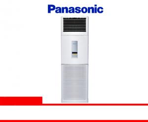 PANASONIC AC 5 PK (CS45FFH)