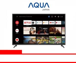 """AQUA FHD ANDROID LED TV 50"""" (50AQT6300UA)"""