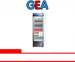 GEA SHOWCASE (EXPO-480)