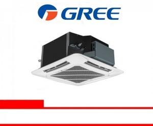 GREE AC CASETTE 4 PK (GUD100T/A-K)