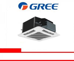GREE AC CASSETTE 4.5 PK (GU125T/A-K)