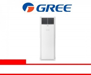 GREE AC STAND FLOOR STANDARD 2 PK (GVC-18TS)