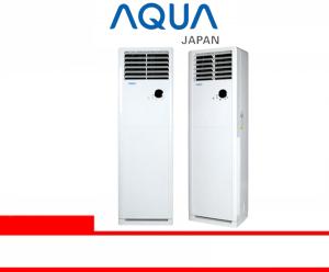 AQUA FLOOR STANDING 2.5 PK (AQA-FC2400BG)