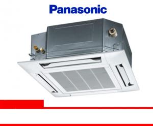 PANASONIC AC 3 PK (D28DB4H5)