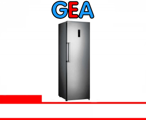 GEA REFRIGERATOR 1 DOOR (GC-470)