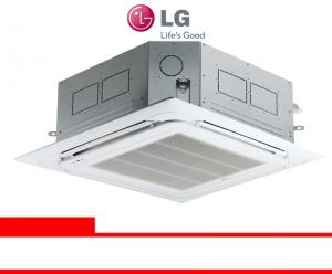 LG AC CK INVERTER - 5PK R-22 (AT-Q48GMLE3)